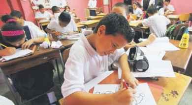 colegios.jpg_1813825294.jpg
