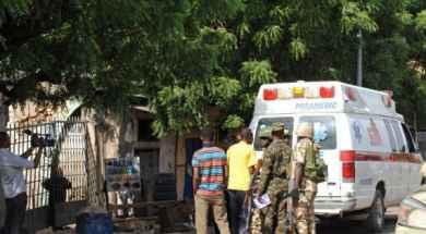atentado-suicida-en-mezquita-de-Nigeria.jpg