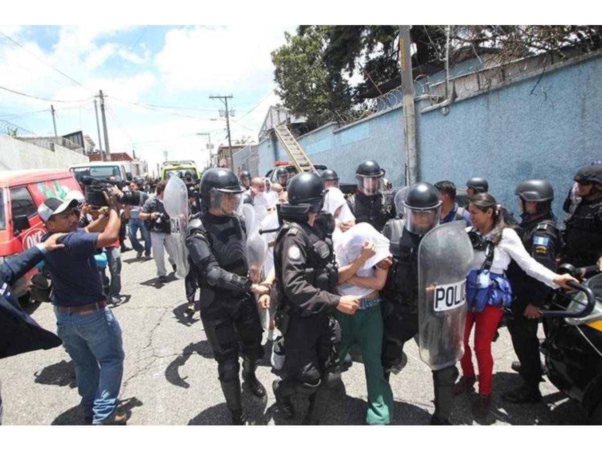 guatemala.jpg_271325807.jpg