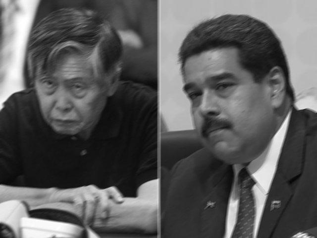 Fujimori-Maduro.jpg