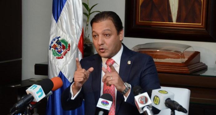 Alcalde de ciudad dominicana declarará no gratos a los indocumentados