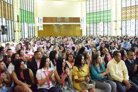 graduandos.jpg_290423326.jpg