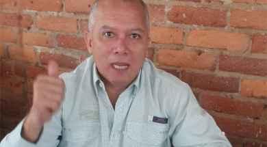 Jose-Apolinar.jpg