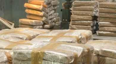 Tráfico-de-drogas-700×350.jpg