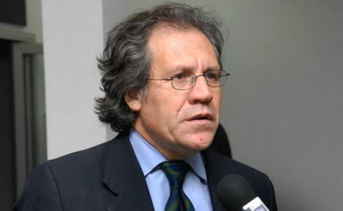 Luis-almagro.jpg