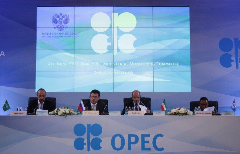 OPEP-RUSIA-REUNION.jpg