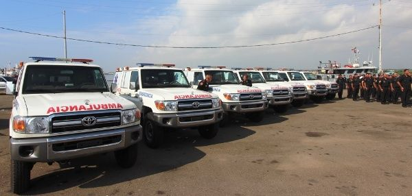 22_07_2017_em_entrega_de_ambulancias_al_estado_zulia_x1x.jpg_1771767197.jpg