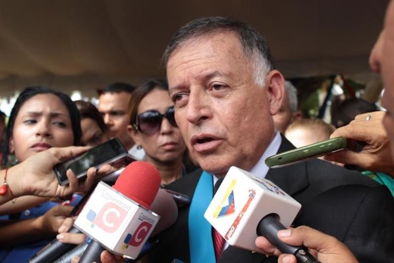 Arias-2.jpg