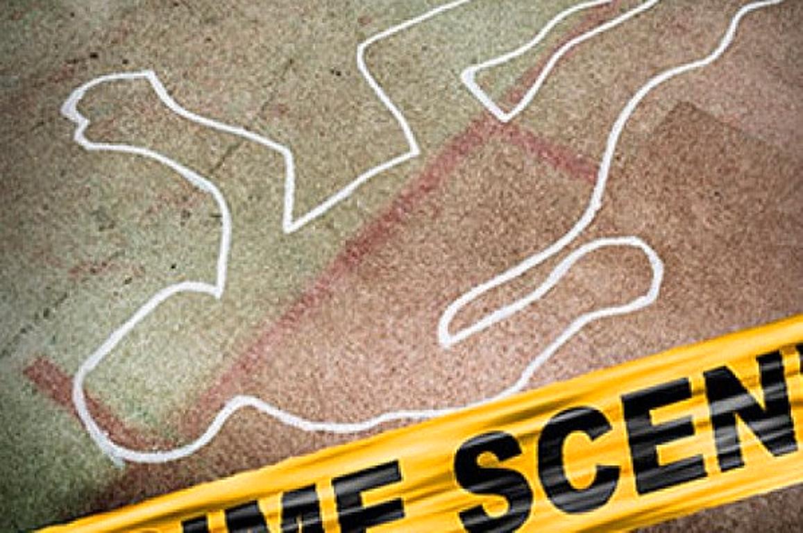 arrollado_escena-crimen-muerto-cadaver-version-final.png