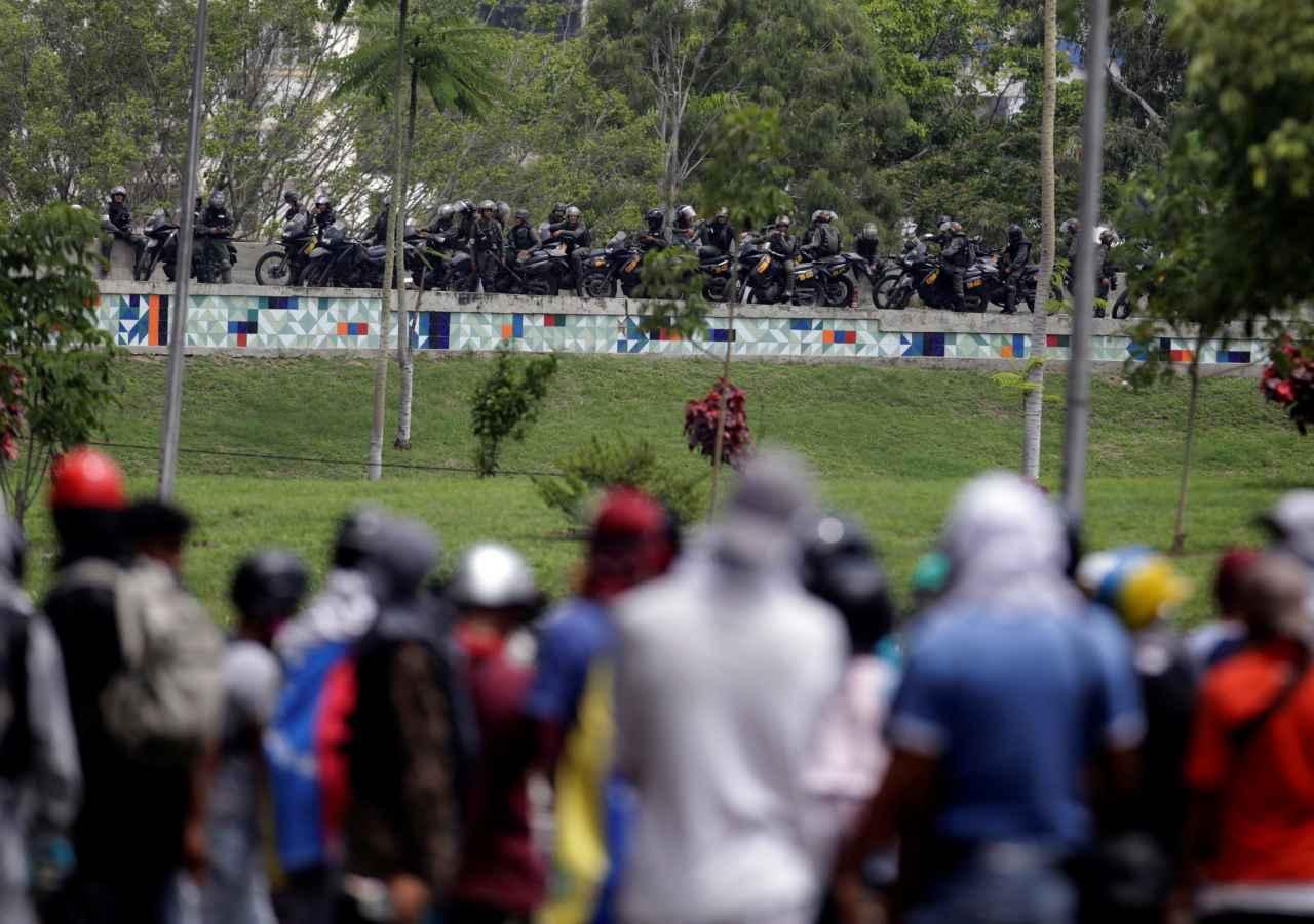2017-07-20T201527Z_232709720_RC1E51E9A230_RTRMADP_3_VENEZUELA-POLITICS.jpg