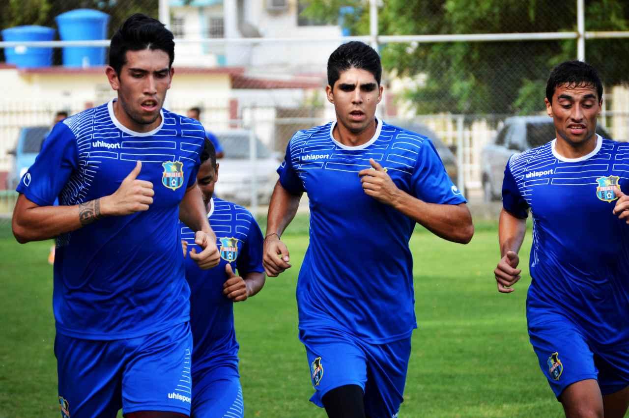 Primera-Pretemporada-Clausura-2017-III.jpg