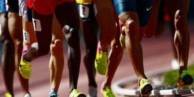 atletismo1499942452.jpg