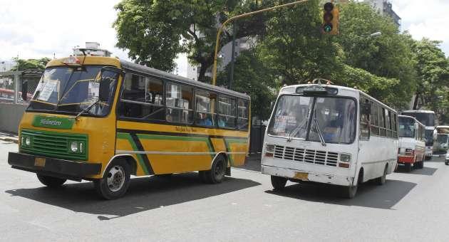 autobuses-caracas.jpg