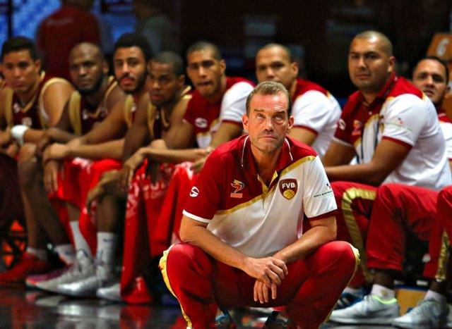 Baloncesto-criollo.jpg
