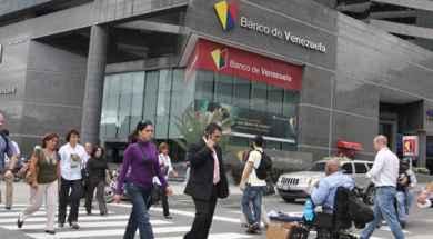 banca-publica.jpg