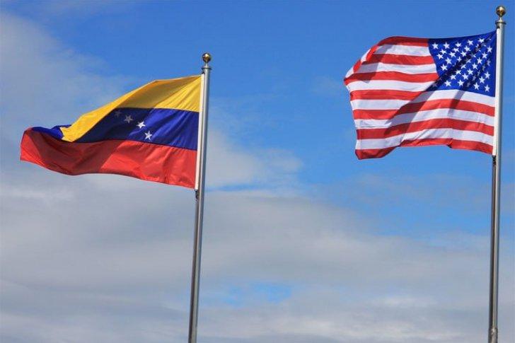 """Exilio en Miami llama a no olvidar """"objetivo político"""" protestas en Venezuela"""