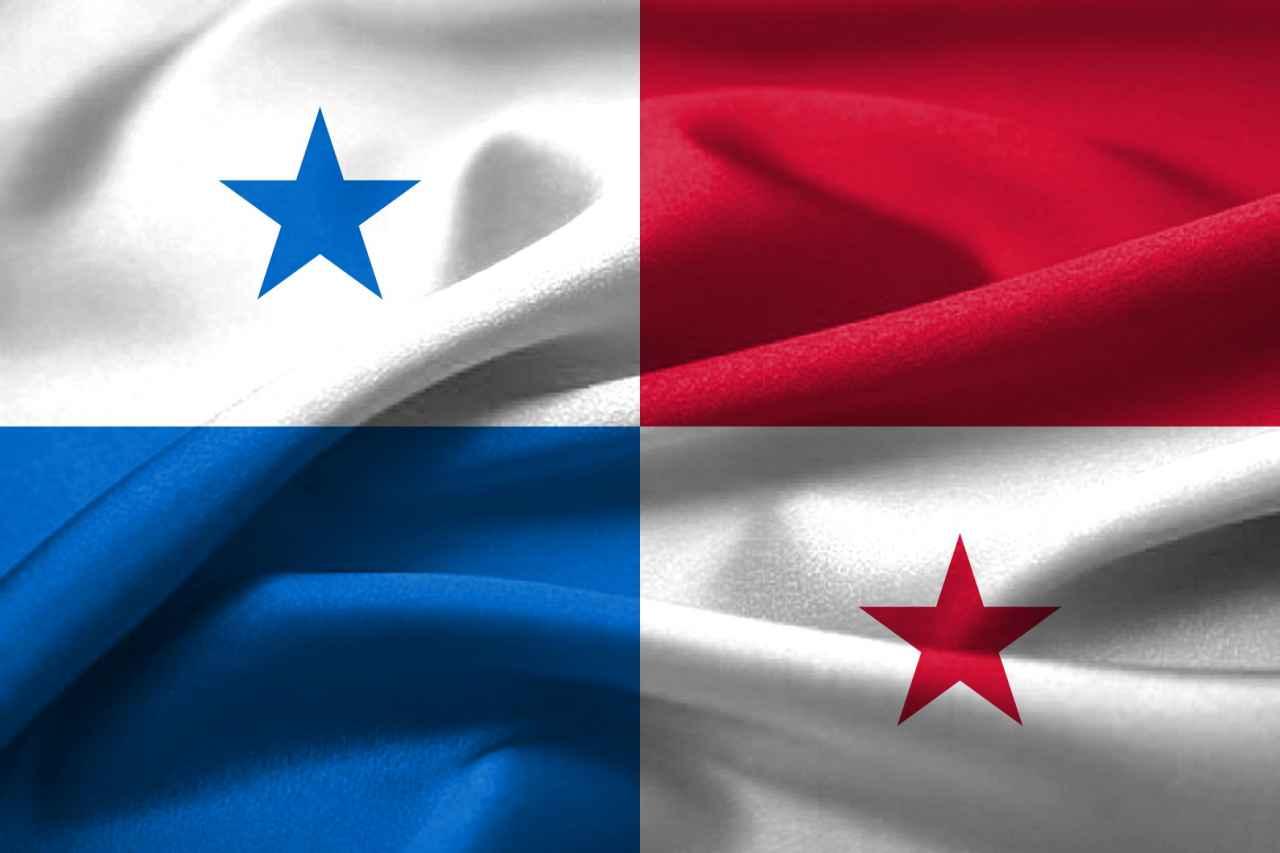 Opositor PRD de Panamá promueve investigación a diputados por desobediencia