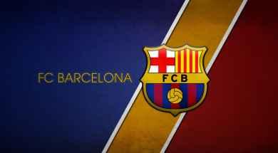 barcelona-fc-logo-version-final.jpg