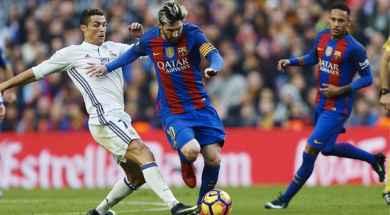 barcelona_real_madrid-Noticia-857827.jpg