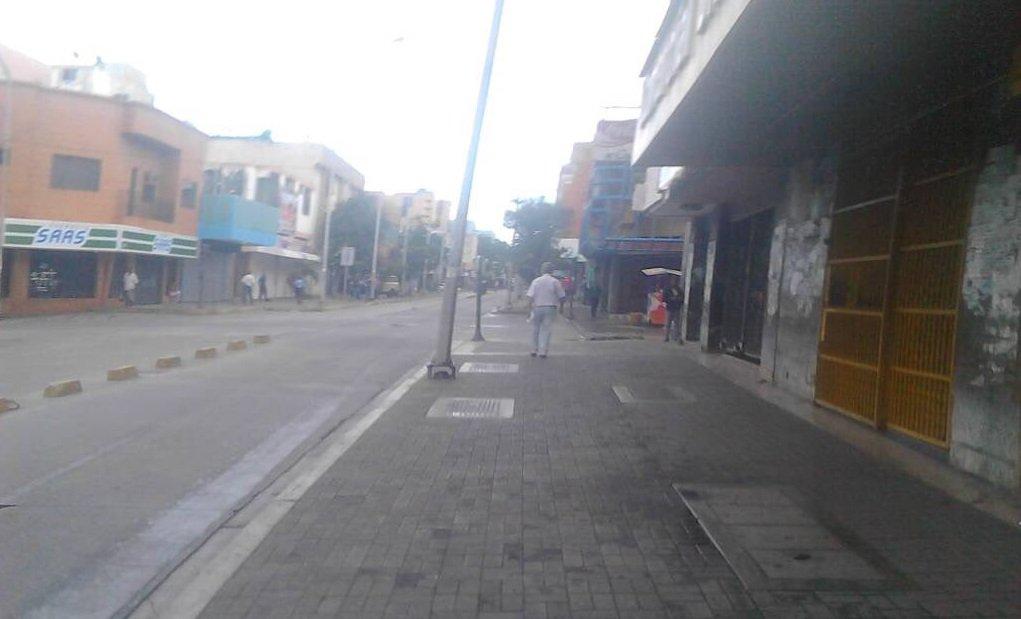 barquisimeto-2.jpg