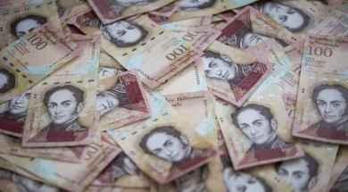 billetes-de-100-bolivares-fotos-efe.jpg