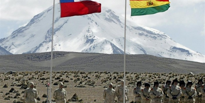 frontera-chile-y-bolivia-700×352.jpg