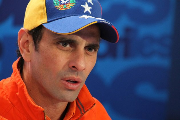 capriles-versionfinal-1.jpg