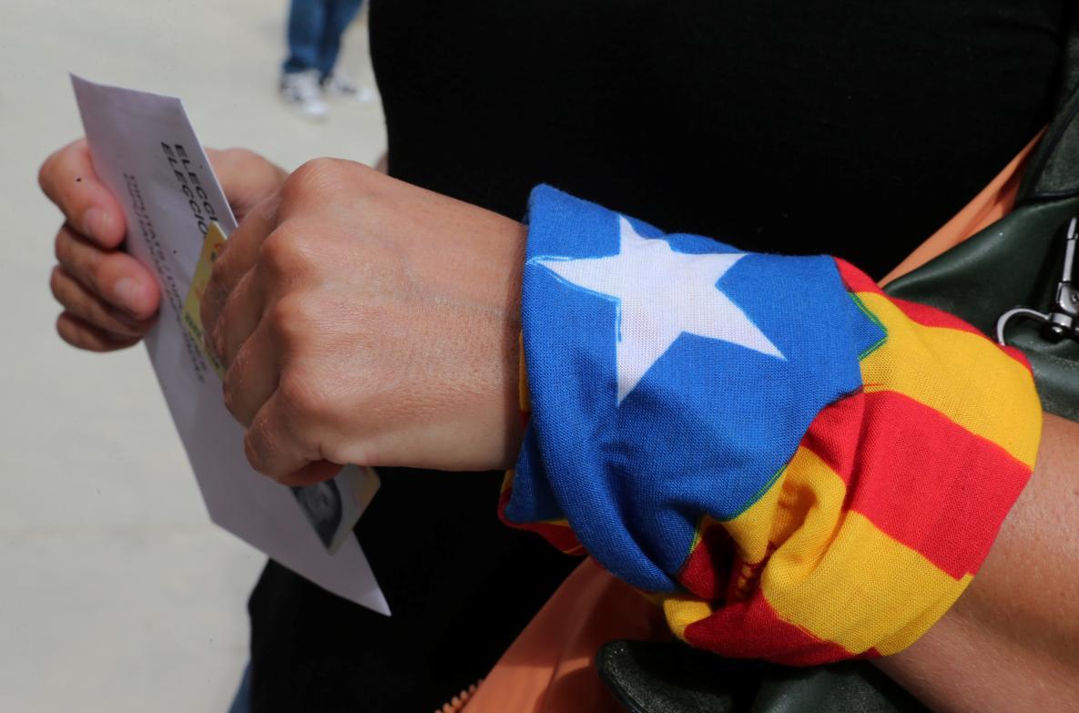 cataluña.-elecciones.version-final.jpg