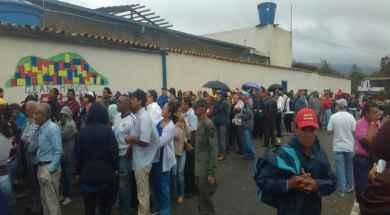centro-votacion-tachira.jpg