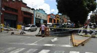 Av-Romulo-Gallegos-7.jpg