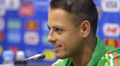 chicharito-1.jpg