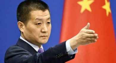 china_lu_kang_647_051416090900.jpg