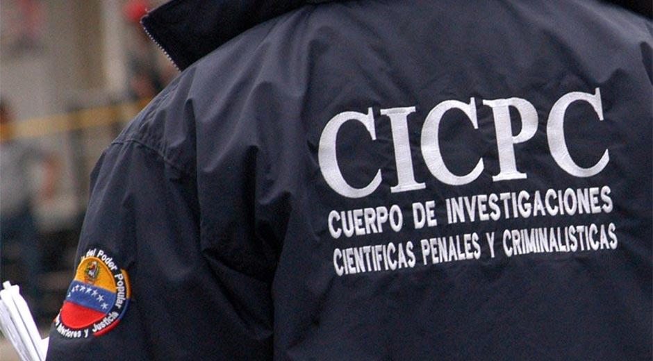 cicpc-1.jpg