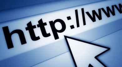 páginas-web-700×352.jpg