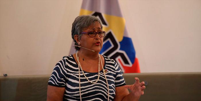 CNE cerrará centros de votación que puedan ser de riesgo para electores