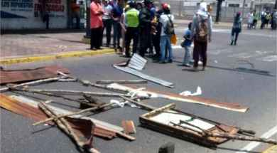 protestas-Maracaibo.jpg
