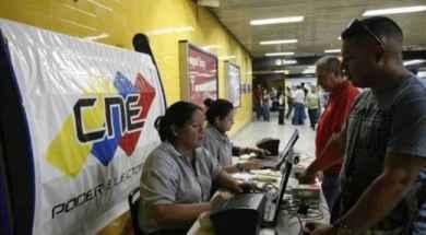 elecciones-en-venezuela.520.360.jpg