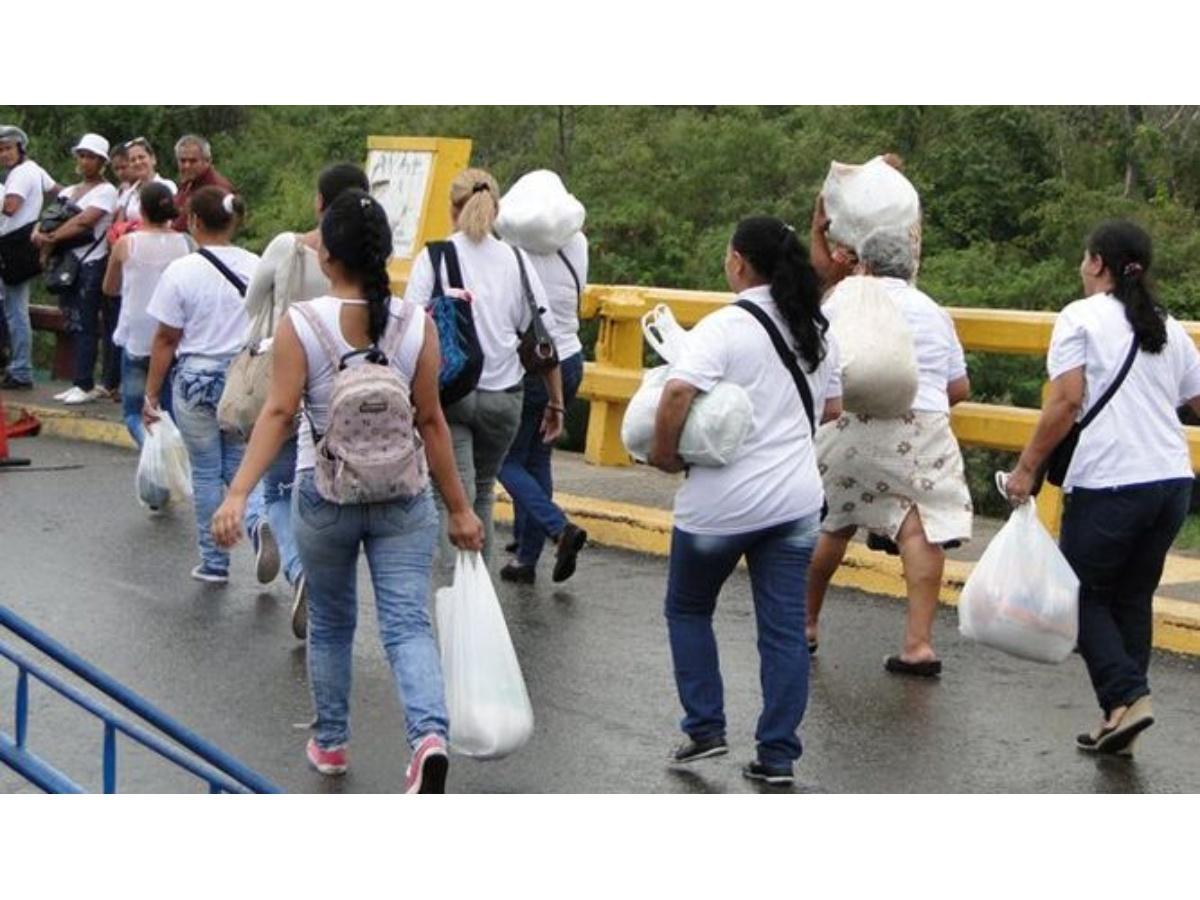 venezolanas_frontera.jpg_271325807.jpg