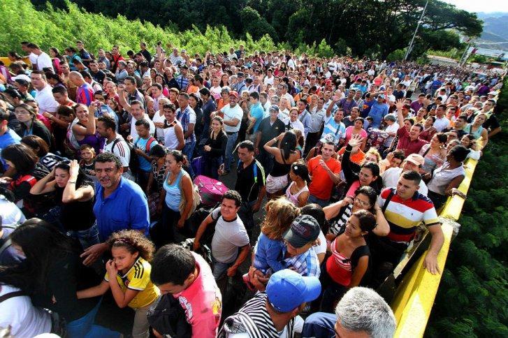 tomas-elias-gonzalez-benitez-TMF-la-tarjeta-que-diligenciar-aacute-n-los-venezolanos-para-entrar-a-Colombia.jpg