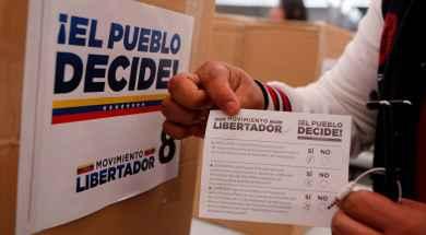 2017-07-16T205103Z_1009716319_RC1B94E91640_RTRMADP_3_VENEZUELA-POLITICS-EXPATRIATES.jpg