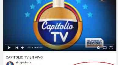 CapitolioTV.jpg