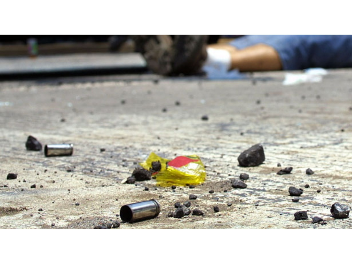 asesinato-2-1.jpg_271325807.jpg