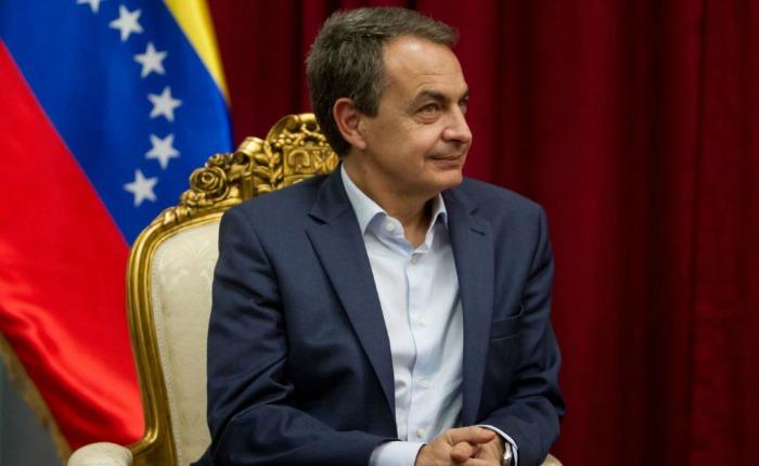 Zapatero-El-Mundo.jpg