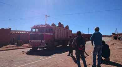 bolivia-carretera.jpg