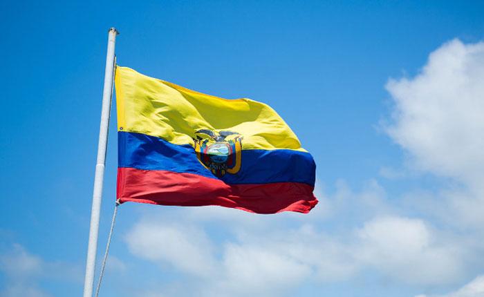 Construcción de muro complica relación entre Perú y Ecuador