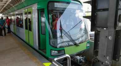 metro_de_maracaibod.jpg_2101091993.jpg_271325807.jpg
