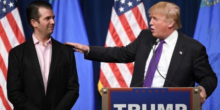 Trump-y-su-hijo-Donald-Trump-Jr-800×434-700×352.jpg