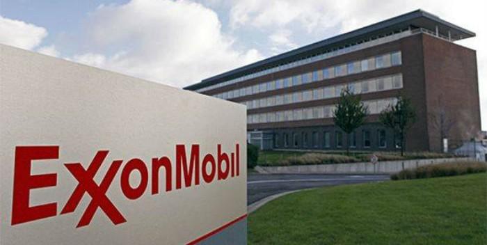 Exxon-700×352.jpg