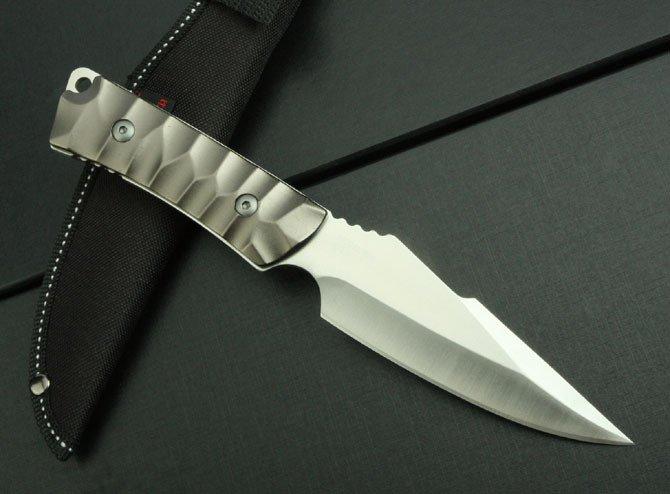 cuchilloversionfinal.jpg