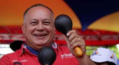 2017-05-31T181548Z_752394332_RC19B74FE690_RTRMADP_3_VENEZUELA-POLITICS.jpg